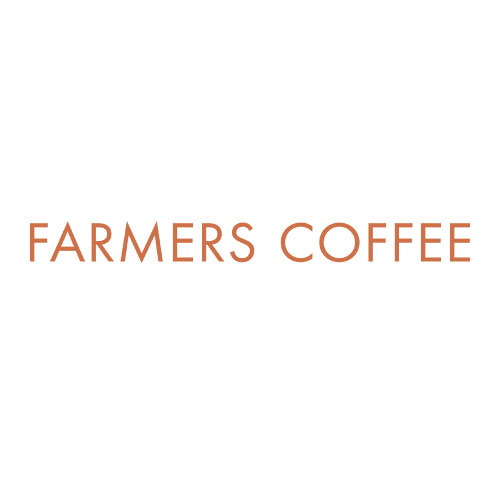 farmerscoffee