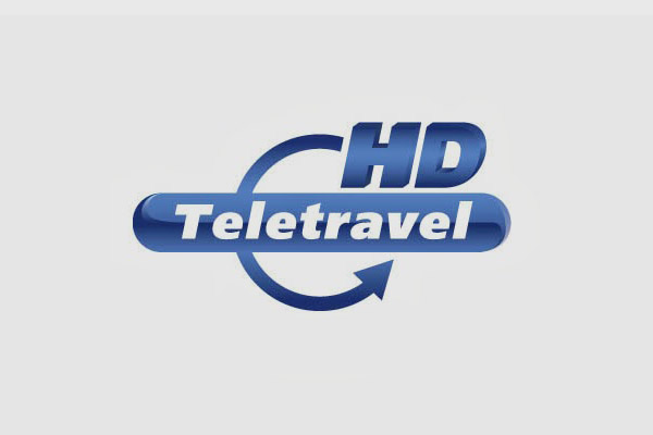 We present you our television partner Teletravel HD