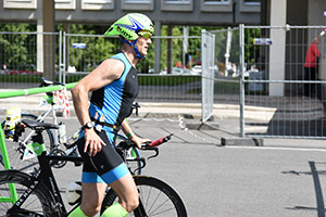 What You Mustn´t Forget When Shifting To Long Course Triathlon
