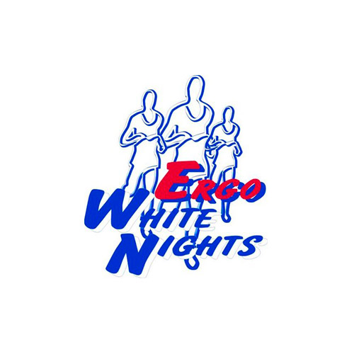 ERGO white nights