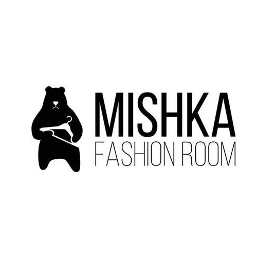 mishka_fashion