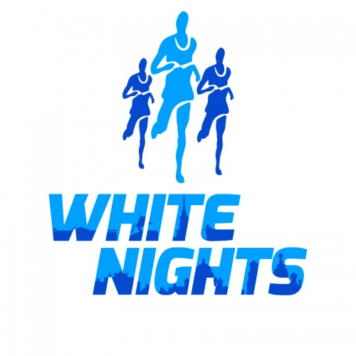 White Nights Marathon